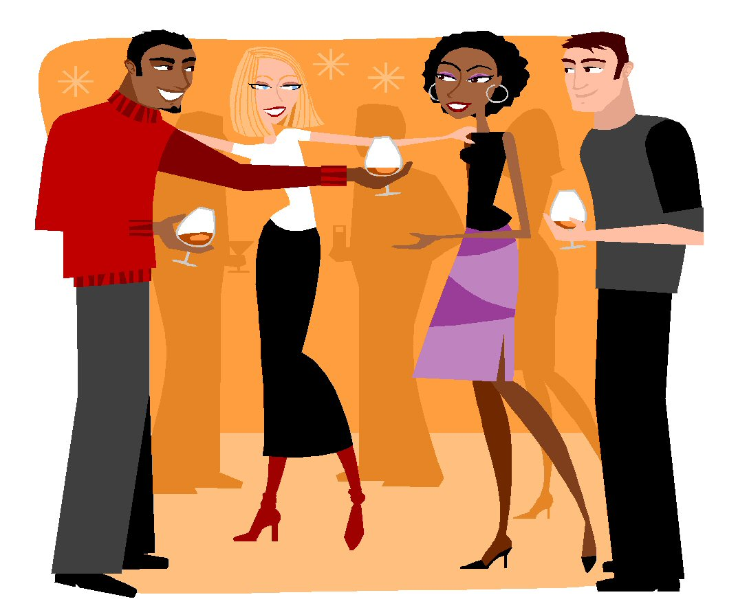 fun-time-clipart-socialization-2