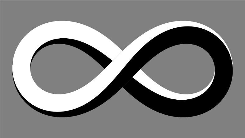 2015-07-07_moebius_infinity_gnuplot