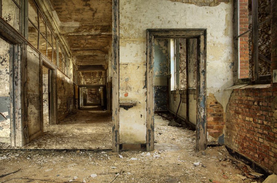 empty_rooms_background_by_mysticmorning-d4drigz