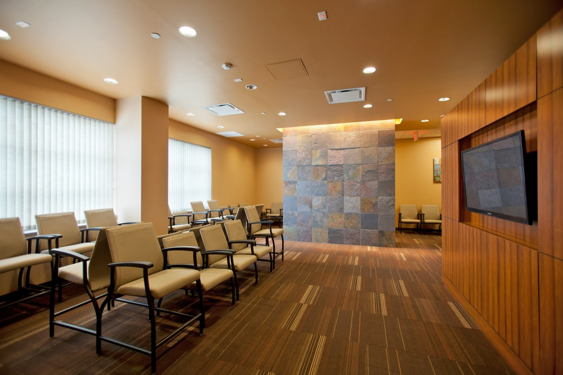 tv-lifts-for-medical-dental-office