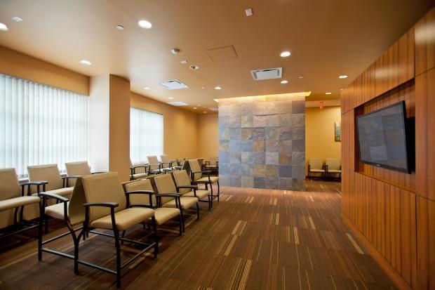 tv-lifts-for-medical-dental-office