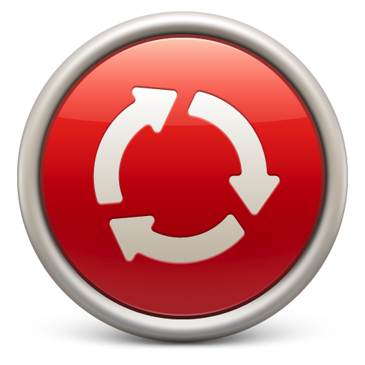 iSync-icon