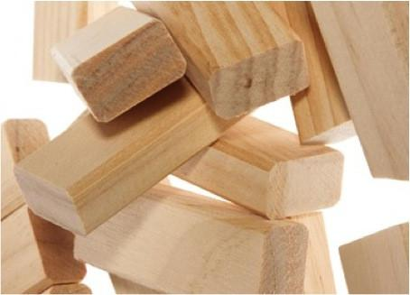 ridleys_tumbling_blocks_closeup_1024x1024