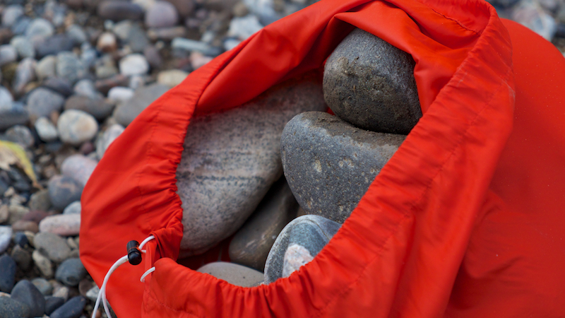 riverbed-camping-techniques-jordan-8.jpg