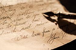 write-sales-letter