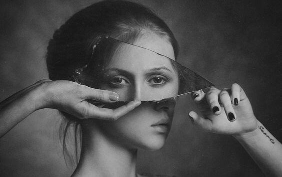 mujer-reflejo-1